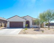 1135 W Belmont Red Trail, San Tan Valley image