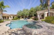 5112 E Rockridge Road, Phoenix image