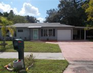 7231 Elyton Drive, North Port image