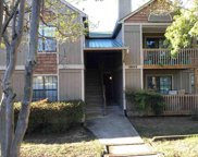 3803 Chimney Ridge Place Unit #108, Durham image
