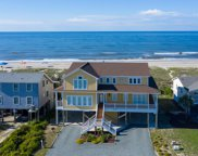 1023 Ocean Boulevard W, Holden Beach image