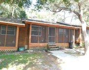 1165 E Spruce Street Unit B, Tarpon Springs image