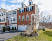 16711 SHACKLEFORD WAY, Woodbridge image