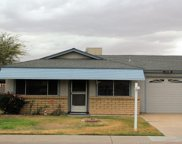 10210 N 97th Drive Unit #A, Peoria image