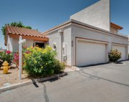 8604 N Shadow Lane, Peoria image