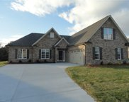 2835 Fallin Court, High Point image