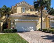 4774 Cadiz Circle, Palm Beach Gardens image