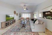4840 E Hearn Road, Scottsdale image