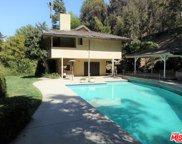 1601  Lindamere Pl, Los Angeles image