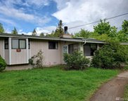 17036 153rd Ave SE, Yelm image