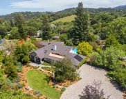 1 Applewood Ln, Portola Valley image