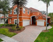 1530 Whitney Isles Drive, Windermere image