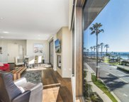100 Sportfisher Unit #304, Oceanside image