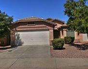 13002 W Corrine Drive, El Mirage image