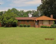 139 Anderson Dr, Greenwood image