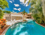 17181 Royal Cove Way, Boca Raton image