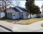 452 F St, Salt Lake City image
