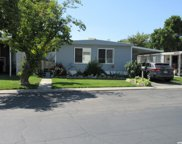 1250 E El Sendero Cir S, Holladay image