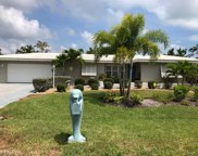 410 Madison Ct, Fort Myers Beach image
