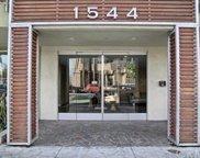 1544     7th Street   7A Unit 7A, Santa Monica image