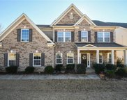 290  Fischer Road, Fort Mill image