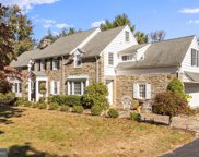 251 N Sproul Rd, Broomall image