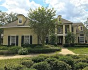 6216 Greatwater Drive, Windermere image