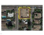 7875 N 3rd Street Unit #4, Phoenix image