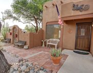 11908 N Copper Butte, Oro Valley image