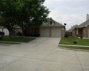 12117 Macaroon Lane, Fort Worth image