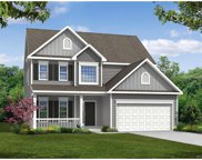 9106 Clearbrook Place, Chesterfield image