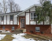 4779 Sheep Rock, Lower Macungie Township image