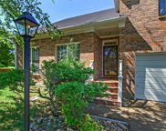 106 Deercrest Cir, Franklin image