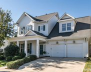 308 Frontgate Drive, Cary image