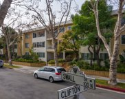 175 N Swall Dr, Beverly Hills image