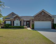 3801 Seedling Ct., North Myrtle Beach image
