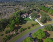 7130 Saddle Creek Circle, Sarasota image