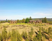 63225 Lookout  Drive, Bend image