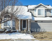 12105 Applewood Court, Broomfield image