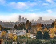 3990 129th Place SE Unit C105, Bellevue image