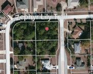 2 Zephyr Lily Place, Palm Coast image
