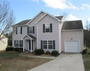 3107 Littlebury Drive, Chester image