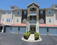 5650 Barefoot Resort Bridge Road Unit 433, North Myrtle Beach image
