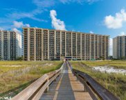 26802 Perdido Beach Blvd Unit 7014, Orange Beach image