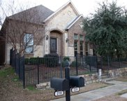 220 Carrington Lane, Lewisville image