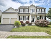 33 Hunters Hill Drive, Morgantown image