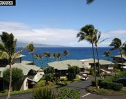 500 BAY Unit 15G1-3, Maui image