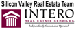 Silicon Valley Real Estate Team Logo