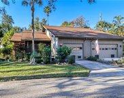 17503 Osprey Inlet CT, Fort Myers image