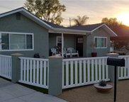 837     Pine Place, Costa Mesa image